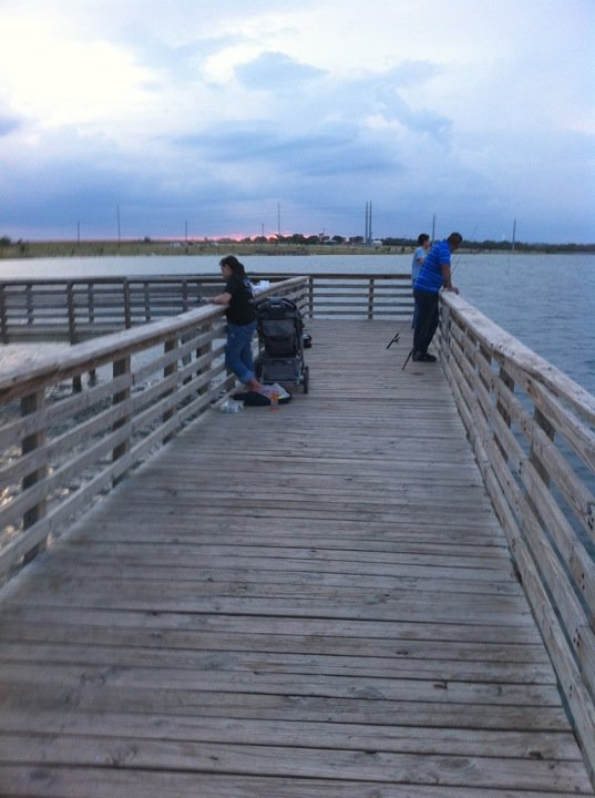 Lets go fishing 2015 2016 trout stocking schedule across for Fishing spots in austin tx