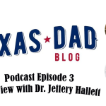 Interview: Dr. Jeffrey Hallett,  Board-certified adult and pediatric allergy and asthma specialist in Austin & Round Rock