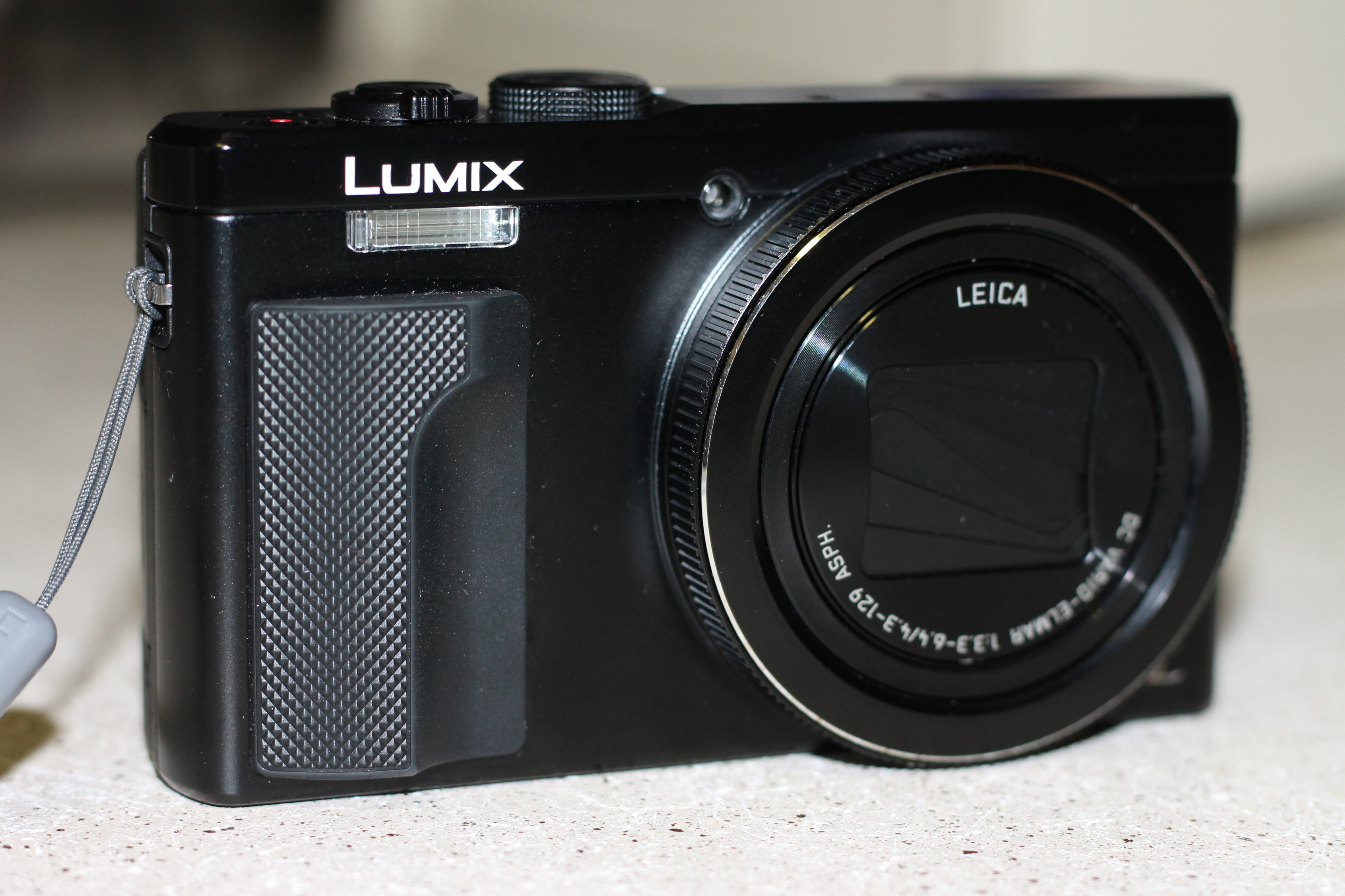 5 Reasons You Will Love The Panasonic Lumix Zs60 Traveling Dad