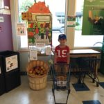 Wheatsville Co-Op Explorer Program and Giveaway!