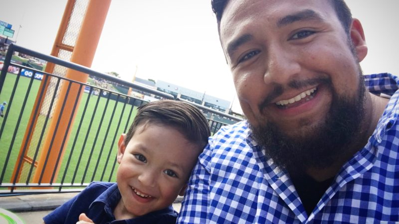 5 Tips for Attending a Round Rock Express Game