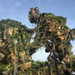 2 Secrets Every Disney Goer Needs to Know About Pandora: World of Avatar