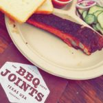 BBQ Passport | The 50 Best BBQ Joints in Texas by Texas Monthly & YETI | Texas Dad Blog